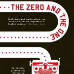 Book Extract: The Zero and The One by Ryan Ruby