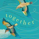 April's Novel Kicks Book Club: Together by Julie Cohen