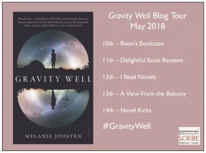Gravity Well Blog Tour Banner pdf