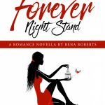 Book Review: The Forever Night Stand by Bena Roberts