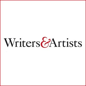 Writers-and-Artists-logo.wpm_-300x300