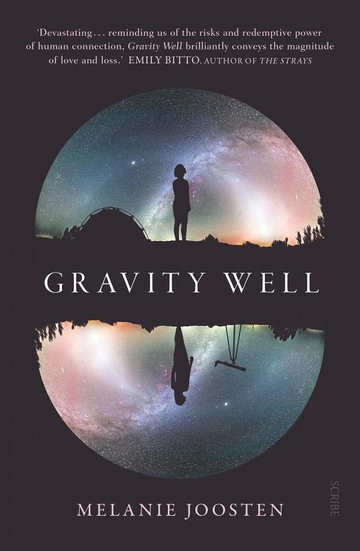 gravitywellcover