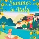 Blog Tour: One Summer in Italy by Sue Moorcroft
