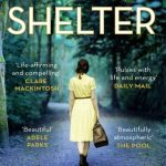 Book Review: Shelter by Sarah Franklin