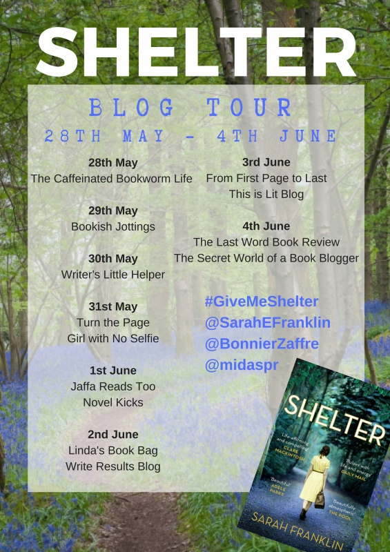 Shelter Blog Tour Banner_FINAL