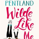 NK Chats To… Louise Pentland