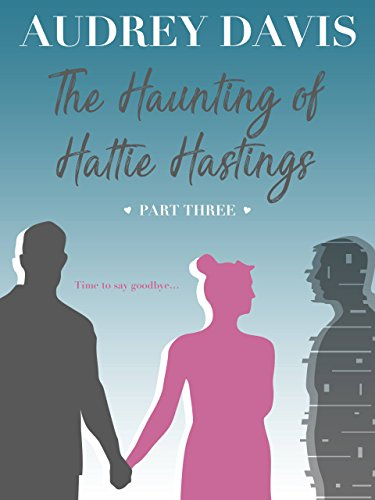 hauntinghattiehastings