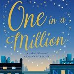 Book Review: One in a Million by Lindsey Kelk