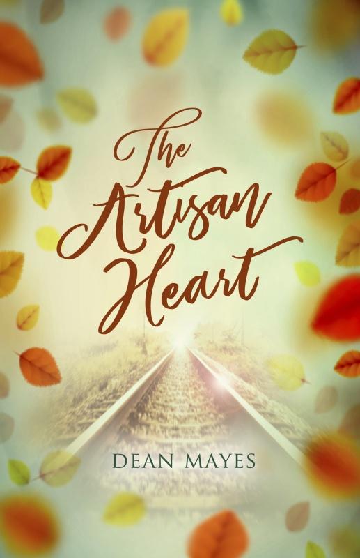 Artisan heart