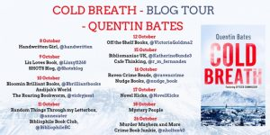 Cold Breath - Quentin Bates - Blog Tour (1)-page-001