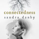 A Moment With… Sandra Danby