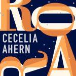 Book Review: Roar by Cecelia Ahern