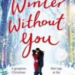 Book Review: Winter Without You by Beth Good