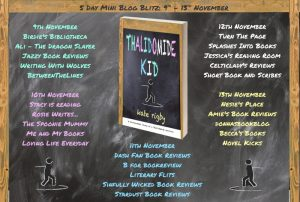 thalidomide-kid-full-tour-banner.jpg
