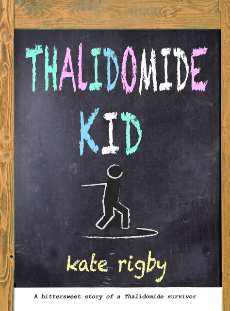thalidomide-kid-sept-18.jpg