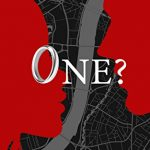 Book Review: One? by Jennifer L Cahill