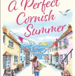 Book Extract: A Perfect Cornish Summer by Phillipa Ashley
