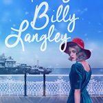 Book Extract: I Love You Billy Langley by Monika Jephcott Thomas