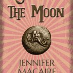 Book Extract: Son of the Moon by Jennifer Macaire