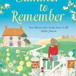 Book Extract & Review: A Summer to Remember by Sue Moorcroft