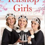 Book Review: The Teashop Girls by Elaine Everest