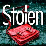 Book Extract and Review: Stolen by Paul Finch