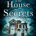 Book Review: The House of Secrets by Terry Lynn Thomas