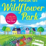 Book Review: A Walk in Wildflower Park by Bella Osborne