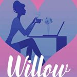 Book Extract – Willow by Grace Parks