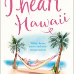 Book Review: I Heart Hawaii by Lindsey Kelk