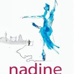 Book Extract: Nadine by John Steinberg