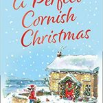 Book Review: A Perfect Cornish Christmas by Phillipa Ashley