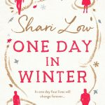 Book Extract: One Day in Winter by Shari Low