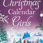 Book Review: The Christmas Calendar Girls by Samantha Tonge