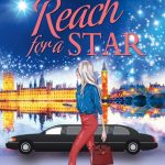 Book Review: Reach For A Star by Kathryn Freeman