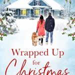 Book Review: Wrapped Up for Christmas by Katlyn Duncan
