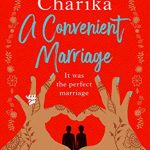 Book Review: A Convenient Marriage by Jeevani Charika