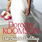 Novel Kicks Book Club: The Beach Wedding by Dorothy Koomson