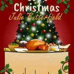 Book Review: Eve's Christmas by Julie Butterfield