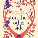 Novel Kicks Book Club: On The Other Side by Carrie Hope Fletcher