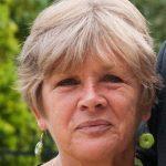 NK Chats To… Patricia Ann Bowen