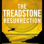 Book Review: Robert Ludlum's The Treadstone Resurrection by Joshua Hood
