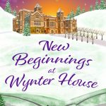 Book Review: New Beginnings at Wynter House by Emily Harvale
