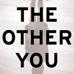 Book Extract: The Other You by J.S. Monroe