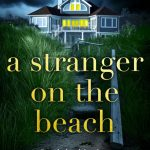 Book Review: A Stranger on the Beach by Michele Campbell