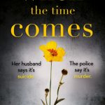 Book Extract: When The Time Comes by Adele O' Neill