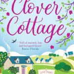 Book Review: Clover Cottage by Christie Barlow