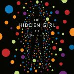 Book Review: The Hidden Girl and Other Stories by Ken Liu