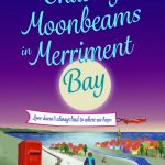 Book Review: Chasing Moonbeams in Merriment Bay by Emily Harvale