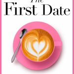 Book Review: The First Date by Zara Stoneley
